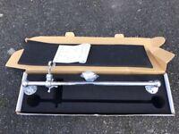 Slide rail kit