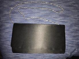 Brand new John Lewis Small Handbag