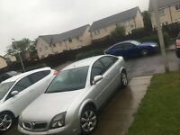 05 plate vectra for sale