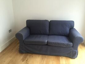2 Seater IKEA Sofa - in very good condition