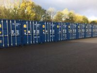 Store It Self Storage Coleraine, House Contents, Furnitrue, Office, Documents, House Home Removals