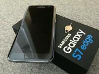 Samsung Galaxy S7 Edge Swaps
