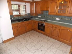 ***EXTREMELY SPACIOUS THREE BEDROOM TOWN HOUSE TO RENT ON LIBRA RD E3, NEAR VICTORIA PARK***