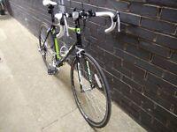 Koppenberg road bike 53cm