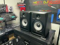 ✅ Pioneer S-DJ80X