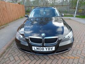 BMW 3 FOR SALE