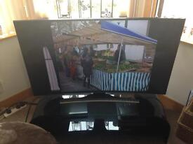 Samsung 55 curved smart tv - spares repair