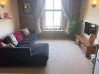 1 bed Heckmondwike £430 available NOW