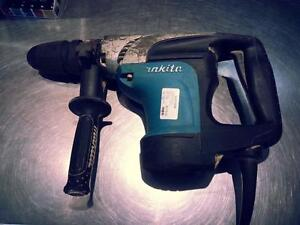 Makita Hammer Drill. We Sell Used Tools. Get a Deal at Busters Pawn 19862
