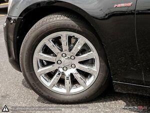 2013 Chrysler 300C C | NAV | PWR SUNROOF | LEATHER | Cambridge Kitchener Area image 6