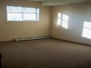Woodgrove Place RAP - One Bedroom Apartment for Rent Edmonton Edmonton Area image 3