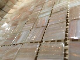Mosaic tiles for sale