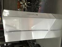 iPad 3 mini new