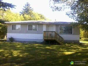 $315,000 - Bungalow for sale in County of Minburn Strathcona County Edmonton Area image 2
