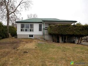 $280,000 - Bungalow for sale in Port McNicoll