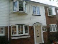3 Bedroom House in Twickenham/Isleworth