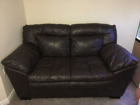 3 seater & 2 seater sofa for sale