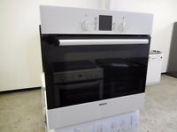 Bosch Built-In Single Oven.Excellent Condition.Price Includes **DELIVERY/INSTALL/12 MONTH WARRANTY**