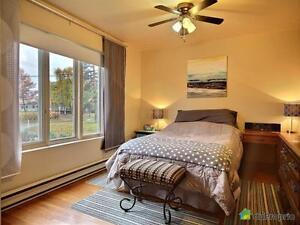 250 000$ - Maison 2 étages à vendre à Salaberry-De-Valleyfiel West Island Greater Montréal image 6