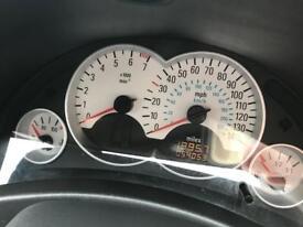 Vauxhall Corsa 1.2 £995