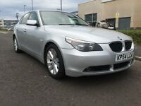 Bmw 530d beautiful condition