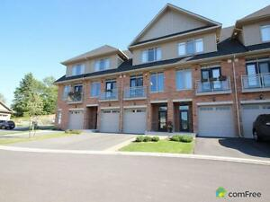 $340,000 - Townhouse for sale in Ottawa