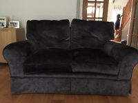 Laura Ashley 2 Seater Kendal Sofa