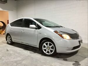 2008 Toyota Prius ONE OWNER! WE FINANCE!