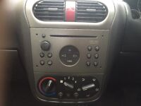 Vauxhall Corsa 1.2 Petrol cheap to run works perfect no faults