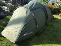 Eurohike Tay 2 person tent