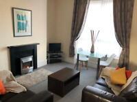 1 Bedroom Flat Linksfield Road near Aberdeen UNI