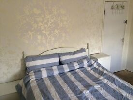 Rent per month temporary room available if urgent