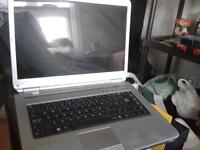 Sony laptop in great price