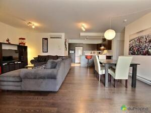 184 899$ - Condo à vendre à Gatineau (Aylmer)