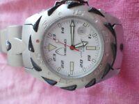 100 watches to swap for Dewalt Ryobi Makita etc Lithium drills.