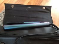 GHD straighteners no5