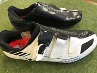 Shimano SPD-SL Road Shoes