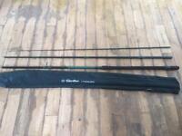 Keenets striker 13ft fishing rod