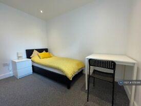1 bedroom in Edwin Street, Gravesend, DA12 (#1179386)