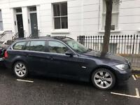 BMW 325i Touring, Private Sale, 1 owner, £5500