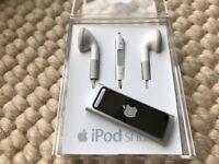 iPod 3rd generation