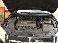 Auto car in good condition