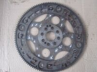 BMW AUTO FLYWHEEL FLEXI PLATE