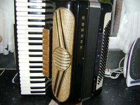 hohner verdi v5 120 bass accordion