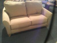Fyfield 3+2 seater sofas