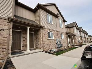 $349,900 - Condominium for sale in Niagara Falls