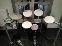 Electronic Drum Kit WHD-516 model
