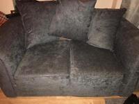 2 & 3 seater Kentucky sofas £200!!!
