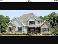 ***BUILDING,CONSTRUCTION,EXTENSION,LOFT CONVERSION by C&C General Construct***