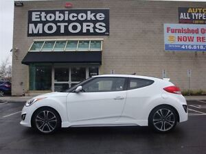 2016 Hyundai Veloster SOLD SOLD SOLD SOLD